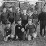 Jugendmannschaft 1965