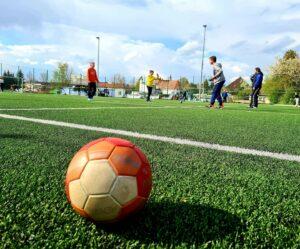 Handball – unsere Leidenschaft